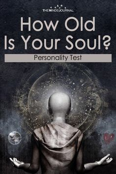 Find Out Your Level of Soulful Maturity With This Personality Test Star Test, Path Quotes, Spiritual Symbols, Spiritual Practices, Spiritual Life, Beauty Routine Checklist, Magick Book, Spirit Science, Zodiac Posts