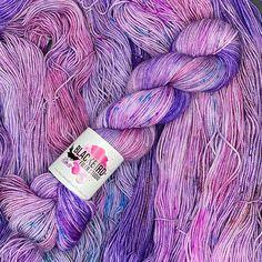 sock yarn, fingering weight yarn, Purple Rain, Prince yarn Fingering Yarn, Blackbird, Finger Weights, Sock Yarn, Purple Rain, Burnt Orange, Lilac, Hot Pink, Fiber