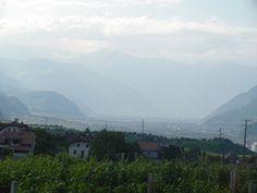 Schreckbichl in Bolzano, Trentino - Alto Adige