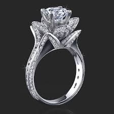 engagement ring settings - Google Search