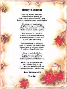 christmas poems for friends Merry Christmas Poems, Christmas Card Verses, Merry Christmas Pictures, Christmas Prayer, Christmas Blessings, Printable Christmas Cards, Christmas Music, A Christmas Story, Christmas Greetings