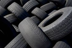 Are you wondering how do you find good used tires for your car? With the immense benefits of buying used tires, lots of drivers and car owners are flocking the market looking for these used dimes. Buy Tires, Tires For Sale, Used Tires, Cheap Tires, All Terrain Tyres, Truck Tyres, Best Tyres, Exotic Cars, Birmingham