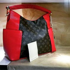 LV 100% high quality bag Price Rs 4000 Free home delivery Cash on delivery For order contact us on 03122640529