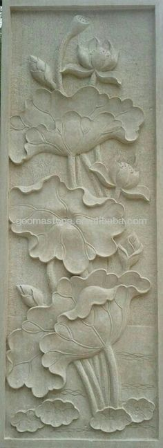 Plaster Crafts, Plaster Art, Plaster Walls, Sculpture Painting, Wall Sculptures, Ceramic Wall Art, Ceramic Pottery, Paper Clay, Clay Art