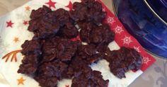 Schokocrossies so lecker, wie das Original Superfood, Ober Und Unterhitze, Cornflakes, Beef, Desserts, Mariana, Cookie Recipes, Cake, Chocolate Mix
