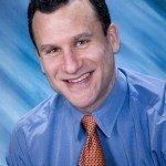 Dr. Lawrence Palevsky