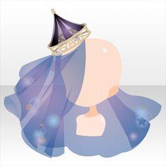 夢の神と夜の女神 ガチャ@セルフィ「モルフェウスの時間」登場!