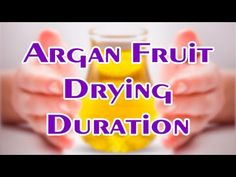 Again, the main difference between the culinary and cosmetic Argan oil is the roasting procedure of the Argan kernels. The cosmetic Argan oil was also extracted Pure Argan Oil, Organic Argan Oil, Argan Oil Extract, Plastic Barrels For Sale, Argan Oil Hair Treatment, Argan Oil Benefits, Oil Shop, Moisturize Hair, Damp Hair Styles