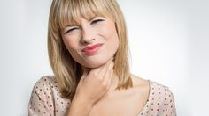 Symptoms and causes of constant tightness in throat.jpg