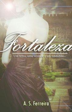 Fortaleza #wattpad #romance