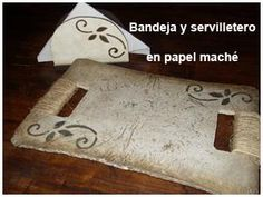 Fórmulas artesanales Parte I Pasta Piedra, Art Nouveau, Art Deco, Mandala Painting, Teaching Art, Diy Paper, Arts And Crafts, Clay, Handmade