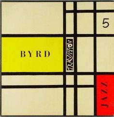 Donald_Byrd___1955___Byrd_Jazz__Transition_