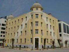 Δωρεάν σίτιση για 735 φοιτητές στο Πανεπιστήμιο Θεσσαλίας