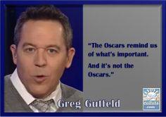 #GregGutfeld