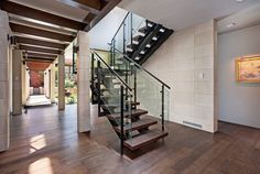 Gallo Builders, Inc. - Custom Home Builder Orange County - high-end residential construction