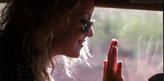 girl, almost famous and penny lane GIF on We Heart It Romain Gary, It's All Happening, Penny Lane, Lol, Almost Famous, Kate Hudson, Only Fashion, Facon, Marie