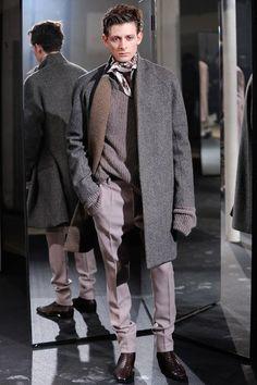 http://www.vogue.com/fashion-shows/fall-2014-menswear/haider-ackermann/slideshow/collection