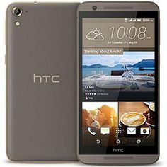Sell My HTC One E9S Dual Sim Compare prices for your HTC One E9S Dual Sim from UK's top mobile buyers! We do all the hard work and guarantee to get the Best Value and Most Cash for your New, Used or Faulty/Damaged HTC One E9S Dual Sim.