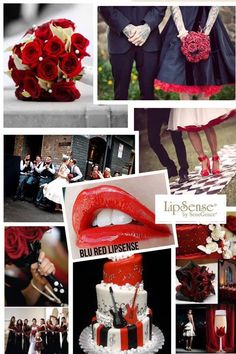 Are you planning a wedding? Get inspired with LipSense by SeneGence, the color that won't kiss off on your Groom. With over 60 colors to choose from, you will be sure to find that perfect color for your sepcial day. There is no need to worry if your color has come off during photos, all LipSense colors have up to 18 hours of staying power. And best of all you wont' get any of it on your stunning wedding dress. So if you want one less thing to have to worry about on your big day get some…