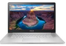 Asus Zenbook NX500 Driver Download Asus Zenbook NX500 Driver Download, Price and Reviews –The recompense winning Zenbook NX500 conveys much …