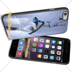 Sport Skiing 17 Cell Phone Iphone Case, For-You-Case Iphone 6 Silicone Case Cover NEW fashionable Unique Design FOR-YOU-CASE http://www.amazon.com/dp/B013X2Q96A/ref=cm_sw_r_pi_dp_myFtwb11GTSX4