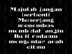 OST Go BMX MNCTV +Lirik - YouTube