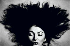 Billie Holiday, Miles Davis, Clint Eastwood, David Bowie, Portretten, Foto Kunst, Musica, Afbeeldingen, Zwart En Wit