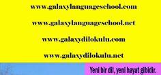 İkinci dil olarak hangisini öğrenmek istersiniz? - Poltio.com