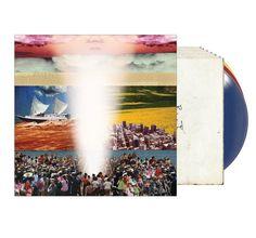 Forgiveness Rock Record 10 inch Vinyl Box Set (7LP) Arts & Crafts http://www.amazon.com/dp/B003HAT3K8/ref=cm_sw_r_pi_dp_6zi7wb0XZDPD7