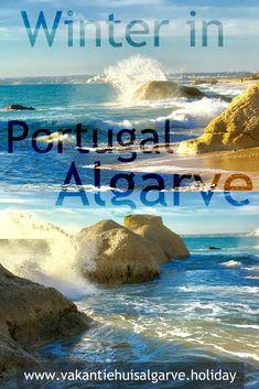 Zie je tegen de komende winter op en zou je het liefst de wintermaanden willen ontvluchten, denk er dan eens over na om een tijdje naar de Algarve in Portugal te komen. Lees in het volgende blog, waarom het in Portugal zo prettig is in dit seizoen. #Portugal #Algarve #overwinteren #SuninWinter Algarve, Portugal, Dutch, Blog, Movie Posters, Travel, Rice, Viajes, Dutch Language