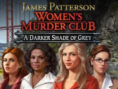 All James Patterson Women's Murder Club Books You Should Read, Books To Read, My Books, Book Tv, Book Club Books, Types Of Books, James Patterson, Reading Rainbow, Book Fandoms