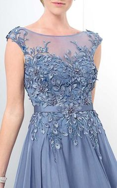 Best Party Dresses prairie dress new years eve party green dress Mother Of Bride Outfits, Mother Of Groom Dresses, Mothers Dresses, Best Party Dresses, Mermaid Prom Dresses Lace, Evening Dresses, Formal Dresses, Gowns Online, Designer Gowns