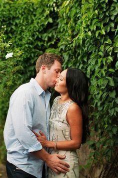 Photography by Anna Kim Photography / annakimphotography.com