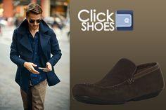 para ellos...www.clickshoes.com.mx