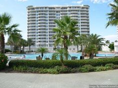 Barefoot Bliss Apartment Destin (Florida) Situated in Destin, this apartment features a balcony. The unit is 1.1 km from Beaches of South Walton. Free WiFi is provided throughout the property.