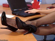 Sekreterle otelde sikişme buluşması