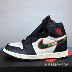 a1597362744e New Style Air Jordan Sports Illustrated 1 Rookie Of The Year555088-015  Sports Illustrated,
