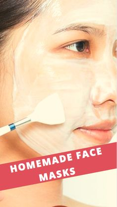 I started with this face mask because I cannot think of an easier one than this.  Mamas and grannies used this mask when there were no creams and moisturizers on shelves.  So here is what you need to do:  Ingredients: 5 Tablespoon Hung (Strained) Yogurt  1 Slice of white bread  4-5 Drops of rose water or rose essential oil Rose Essential Oil, Homemade Face Masks, White Bread, Rose Water, Moisturizers, Hair Oil, Dreaming Of You, Shelves, Shelving