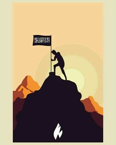 Hijab Cartoon, Cartoon Boy, Muslim Quotes, Islamic Quotes, Islamic Cartoon, Anime Muslim, Coran Islam, Muslim Men, Allah Love