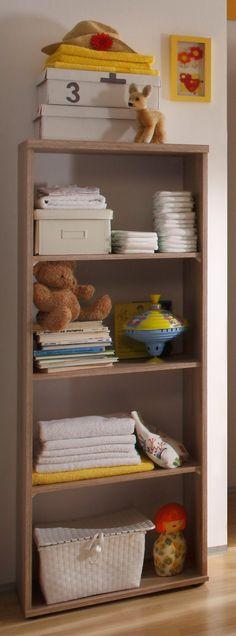 Regal Raumteiler »Kaba« Jetzt bestellen unter    moebel - regale für wohnzimmer