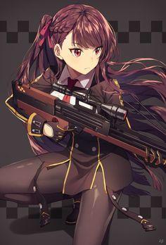 Show Manga And Anime Drawing Styles Anime Girls, Anime Girl Cute, Beautiful Anime Girl, Kawaii Anime Girl, Anime Art Girl, Manga Girl, Neko Maid, Fille Anime Cool, Anime Drawing Styles