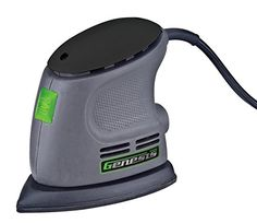 Using an electric hand sander makes refinishing furniture so easy, with little mess or hassle. Here are our picks for the best sanders for wood furniture! Chalk Paint Furniture, Diy Furniture Projects, Furniture Makeover, Painted Furniture, Furniture Design, Sanding Furniture, Painted Dressers, Dresser Makeovers, Distressed Furniture