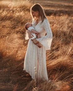 Pirate Queen Gown Pirate Queen Gown Valeria Mama Baby Golden hour ✨ Kyree Harvey in our Pirate Queen Maxi Dress ~ […] Newborn Photography Breastfeeding Pictures, Breastfeeding Photography, Pregnancy Photos, Maternity Photography, Family Photography, Newborn Pictures, Maternity Pictures, Summer Family Photos, Foto Newborn