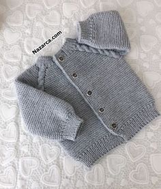 Baby Knitting Patterns, Knitting For Kids, Baby Patterns, Moda Outfits, Moda Emo, Knit Vest, Free Pattern, Paisley, Sewing