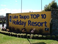 Taupo Lake Taupo TOP 10 Holiday Park New Zealand, Pacific Ocean and Australia Lake Taupo TOP 10 Holiday Park is conveniently located in the popular Tauhara area. The hotel has everything you need for a comfortable stay. All the necessary facilities, including taxi service, photocopying, laundromat, convenience store, facilities for disabled guests, are at hand. Designed for comfort, selected guestrooms offer closet, complimentary tea, towels, carpeting, clothes rack to ensure ...
