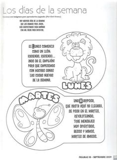 Free printable coloring pages for print and color, Coloring Page to Print , Free Printable Coloring Book Pages for Kid, Printable Coloring worksheet Bilingual Kindergarten, Bilingual Classroom, Classroom Language, Spanish Classroom, Classroom Ideas, Spanish Worksheets, Spanish Teaching Resources, Spanish Lesson Plans, Spanish Lessons