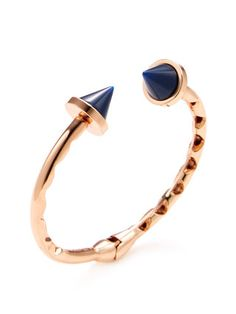 Eddie Borgo by {1} at Gilt