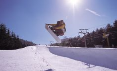 Pyeongchang, South Korea - 2018 Olympics