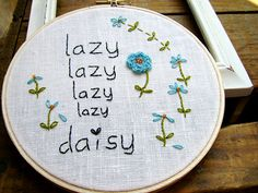 Google Image Result for http://cdnimg.visualizeus.com/thumbs/16/f4/crochet,embellishment,embroidery,flowers,handmade,sewing-16f4e9232d9a452dea6e739b1692a674_h.jpg