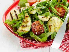 Välimeren salaatti